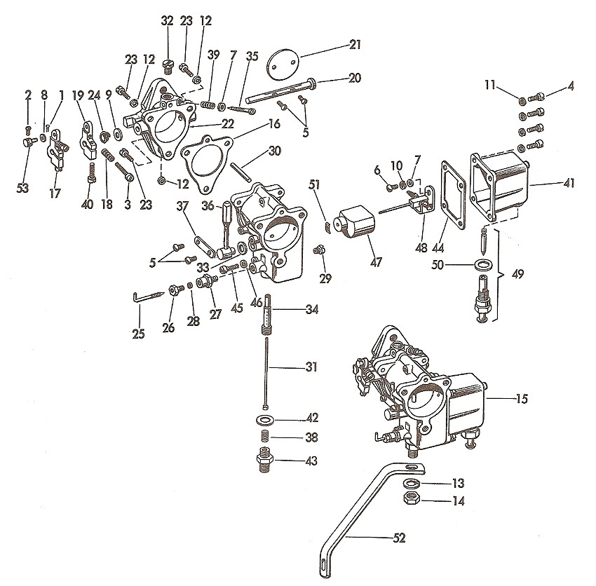 harley davidson throttle cable diagram